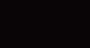 RUPUM PACK - PUPUMPACK Sports