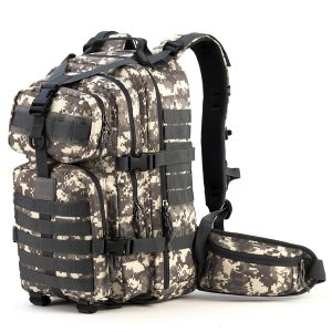 TACPACK-B-CAMOUFLAGE-main